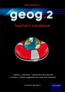 geog.2 Teacher's Handbook