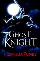 Rollercoasters: Ghost Knight Reader