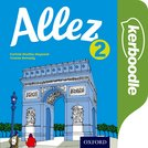 Allez 2 Kerboodle: Resources, Lessons & Assessment