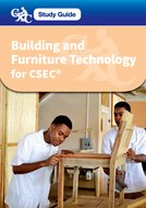 Building and Furniture Technology for CSEC (TVET)