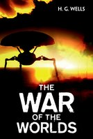 Rollercoasters: The War of the Worlds