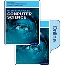 International GCSE Computer Science for Oxford International AQA Examinations