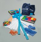 Numicon: Big Ideas Apparatus Pack
