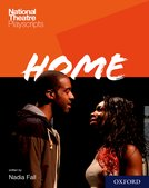 National Theatre Playscripts: Home