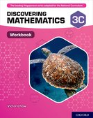 Discovering Mathematics: Workbook 3C