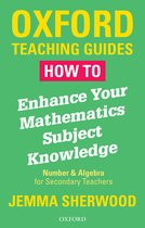 How To Enhance Your Mathematics Subject Knowledge