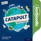 Catapult: Lessons, Resources and Assessment 1