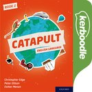 Catapult: Lessons, Resources and Assessment 2