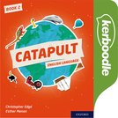 Catapult: Kerboodle Book 2
