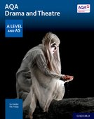 AQA Drama and Theatre: A Level and AS