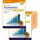 Essential Economics for Cambridge IGCSE  O Level