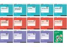 Read Write Inc. Comprehension: Super Easy Buy Pack