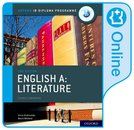 IB English A: Literature Online Course Book