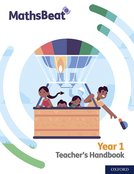 MathsBeat: Year 1 Teacher's Handbook