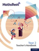 MathsBeat: Year 2 Teacher's Handbook