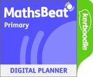 Mathsbeat Primary Kerboodle