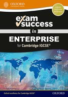 Exam Success in Enterprise for Cambridge IGCSE®
