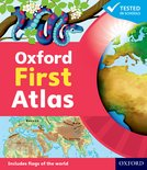 Oxford First Atlas