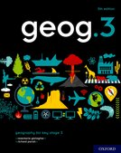 geog.3 Student Book