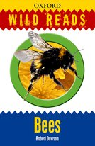 Wild Reads: Bees