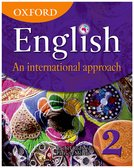 Oxford English: An International Approach, Book 2