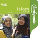Living Faiths Islam Kerboodle: Lessons, Resources and Assessment