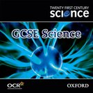 Twenty First Century Science: GCSE Science iPack CD-ROM
