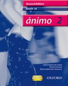 nimo: 2: A2 Students' Book