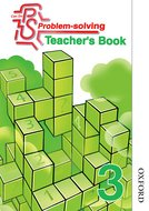 Can Do Problem Solving Year 3 Teacher's Book