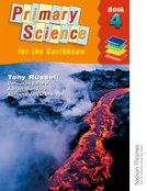 Nelson Thornes Primary Science for the Caribbean Book 4