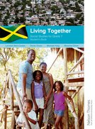 Social Studies for Grade 7, Living Together - Student's book