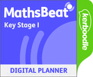 Mathsbeat Key Stage 1 Kerboodle