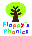 Oxford Reading Tree: Floppy's Phonics: Singles Pack (Teaching Resources, Sounds Books, Fiction and Non-fiction)