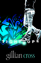 Rollercoasters: Tightrope
