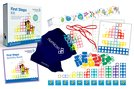 Numicon at Home First Steps Kit