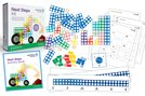 Numicon at Home Next Steps Kit