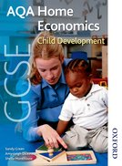 AQA GCSE Home Economics Child Development