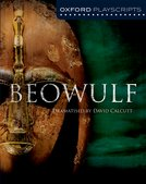 Oxford Playscripts: Beowulf