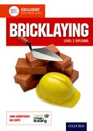 Bricklaying Level 3 Diploma
