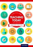 Teaching Today: A Practical Guide