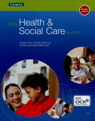 GCSE Health & Social Care: Student Book for OCR