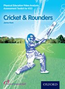 PE Video Analysis Assessment Toolkit: Cricket and Rounders