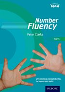 Number Fluency Year 5 Developing mental fluency in numerical skills