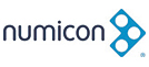 DISCOVER: Numicon International PD