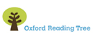 Oxford Reading Tree In-school Training