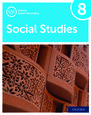 Oxford Lower Secondary Social Studies Student Book 2