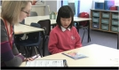 Find out how to access children's reading progress using Oxford Reading Tree (Video)