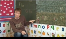 Watch Oxford Reading Tree being used for whole-class, group and independent learning (Video)