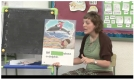Watch Oxford Reading Tree being used to support reading comprehension (Video)
