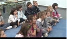 Watch Oxford Reading Tree being used to support children with English as an Additional Language (Video)